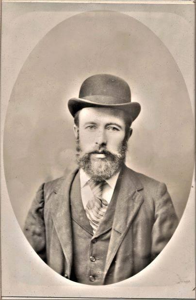 Salamon Weiss