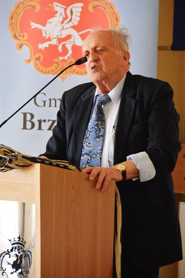Dov Landau
